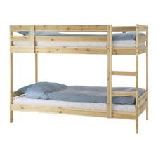 Marvelous Budget bunk beds